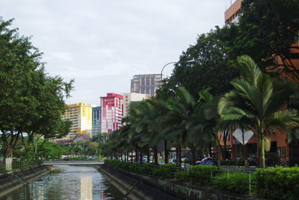 Rochor Road 2009